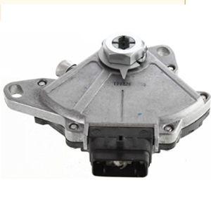 Evan Fischer Toyota Camry Neutral Safety Switch