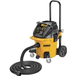 Dewalt Portable Wet Dry Vacuum