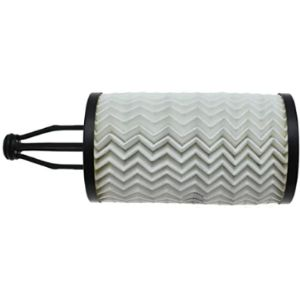 Mercedes Benz Mercedes E350 Oil Filter