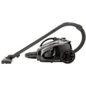Kenmore Portable Vacuum