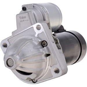 Valeo Gone Starter Motor