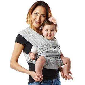 Baby Ktan Baby Front Facing Wrap Carrier