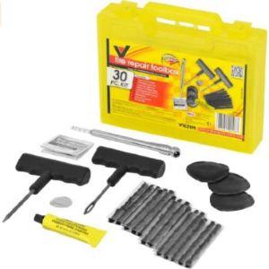 Victor Honda Tire Repair Kit