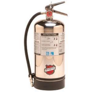Buckeye Wet Agent Chemical Fire Extinguisher