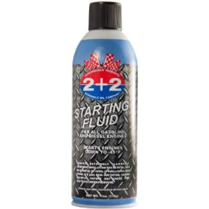 Berkebile Oil 2 2 Diesel Engine Starting Fluid