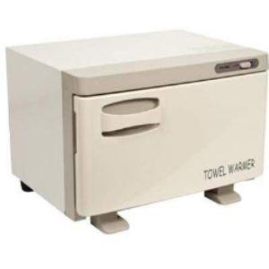 Nrg Mini Hot Cabinet Towel Warmer