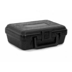Case By Source Empty Plastic Tool Boxes