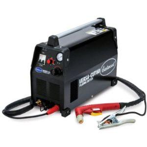 Eastwood Plug Plasma Cutter