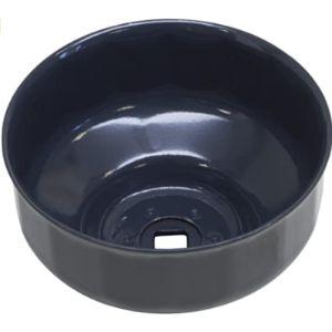 Lisle Oil Filter End Cap