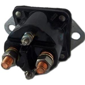 Glenparts Mercury Relay Switch
