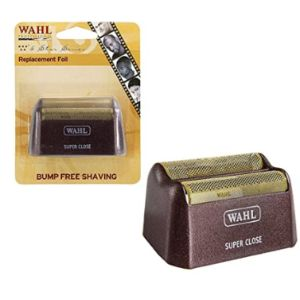 Wahl Professional Commercial Electric Razor