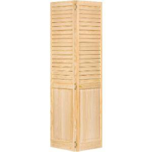 Visit The Kimberly Bay Store Folding Bathroom Door