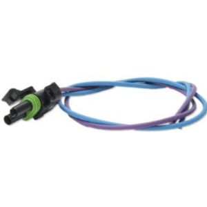 Ron Francis Wiring Neutral Safety Switch Pigtail
