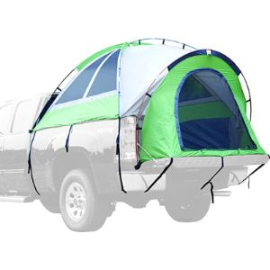Napier Ford F150 Short Bed Truck Tent
