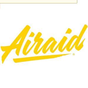 Airaid Performance Increase Throttle Body