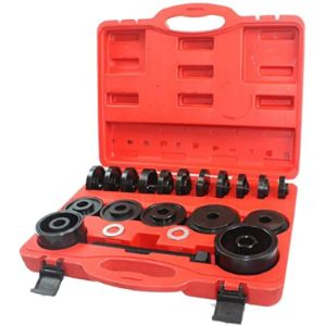 Atd Tools Knuckle Rear Axle