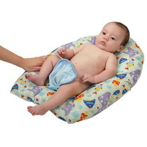 Leachco S Baby Bath Tub Cushion