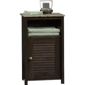 Sauder Bath Vanity Cabinet