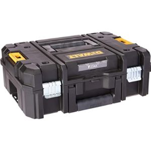 Top 5 Stanley Lowes Rolling Tool Boxes | We Reviewed Them ...