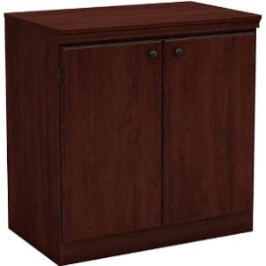 South Shore S Bar Cabinet Towel