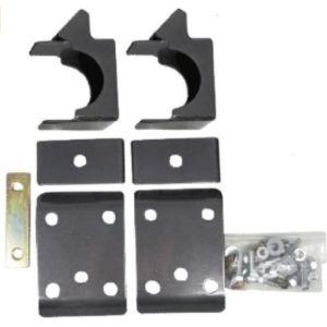 Wnp Rear Axle Flip Kit