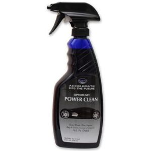 Optimum Car Wash Soap