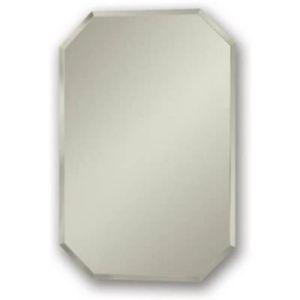 Jensen Bath Cabinet Mirror