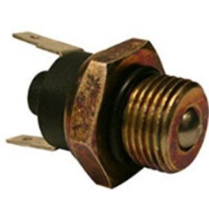 A&I Products Tractor Neutral Safety Switch