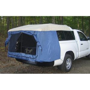 Visit The Dac Store Truck Bed Tent With Screen Room