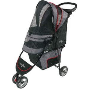 Gen7Pets Dog Baby Carriage