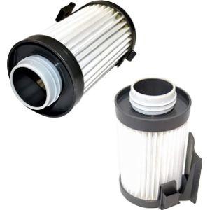 Hqrp Washable Hepa Filter Vacuum