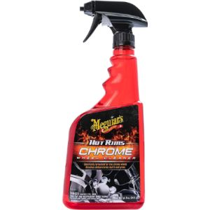 Meguiars Tire Cleaner