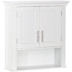 Riverridge S Bath Medicine Cabinet