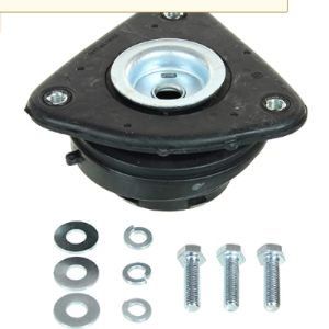 Moog Replacement Strut Top Mount