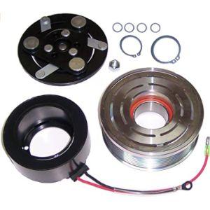 Automotive Ac Car Ac Compressor Relay