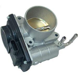 Hitachi G35 Performance Throttle Body