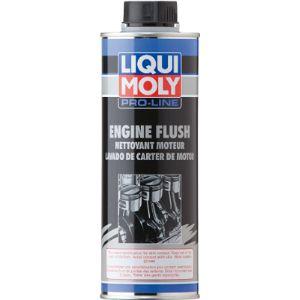 Liqui Moly Engine Flush Cleaner