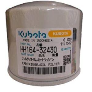 Oil Filter Kubota