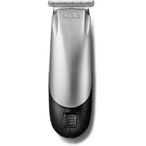 Close Shave Electric Trimmer
