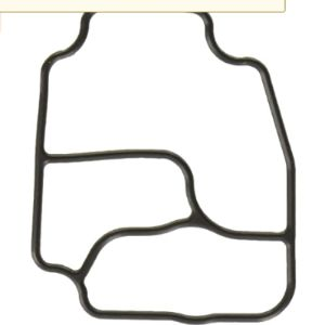 Mahle Original Oil Filter Adapter Gasket