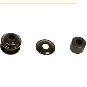 Gabriel Bushing Replacement Strut Mount