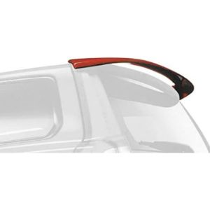 Autostyle V70 Roof Spoiler