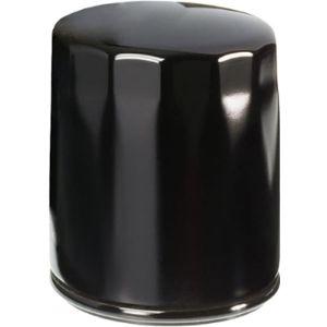Hiflofiltro Harley Davidson Oil Filter