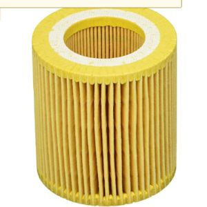 Mann Filter Housing Replacement Cost Oil Filter
