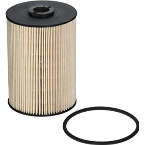 Hengst Vw Jetta Fuel Filter