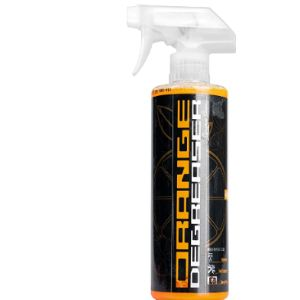 Chemical Guys Engine Degreasers