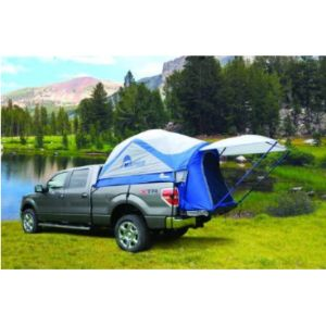 Napier Full Size Long Bed Truck Tent