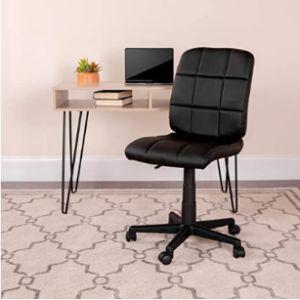 Flash Furniture Rolling Task Chair