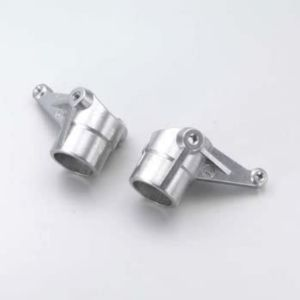 Kyosho Rc Model Parts Rc Steering Knuckle