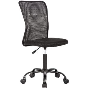 Visit The Bestoffice Store Wood Rolling Chair
